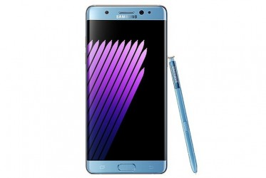 samsung-galaxy-note-7-blue-coral