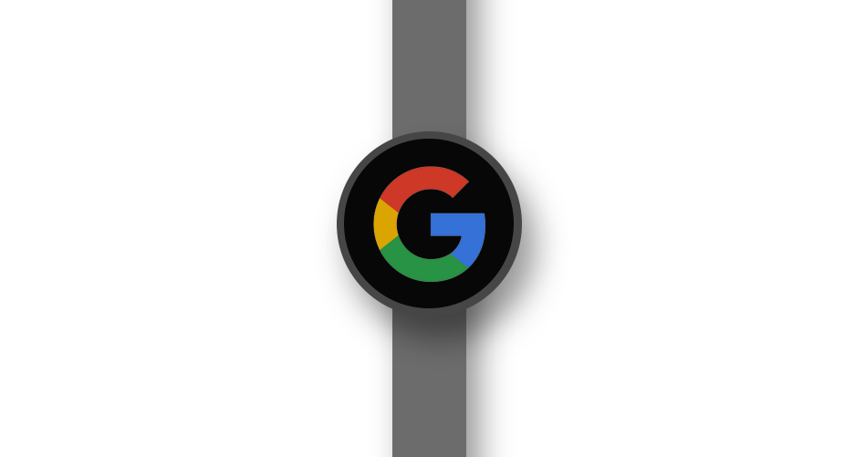 smartwatch-od-google-miniatura