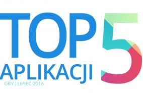 top5-gry-lipiec-2016