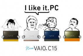 vaio-c15-like-it-pc