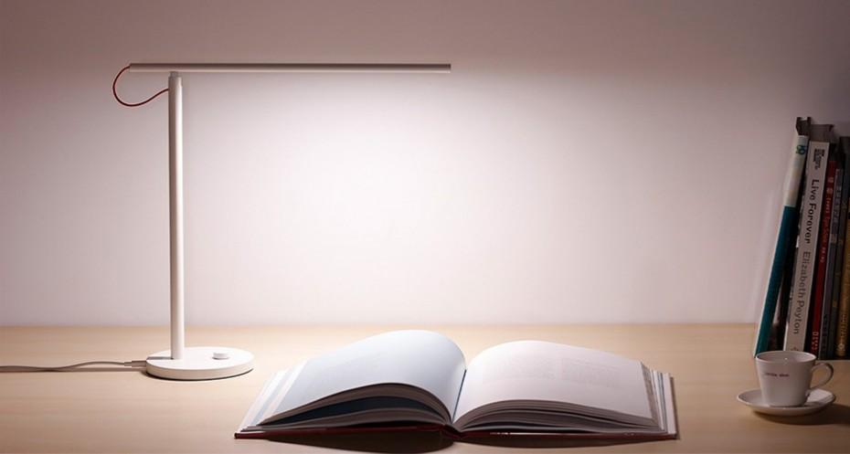 Tryb czytania / fot. GearBest