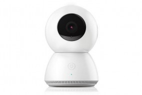 xiaomi-smart-camera-360-miniatura