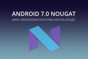 android-nougat-dla-kogo-aktualizacja