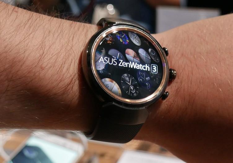 asus-zenwatch-3-premiera