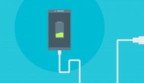 bateria-w-smartfonie