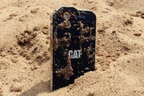 cat-s60-recenzja
