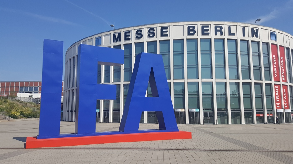 ifa-2016-messe-berlin