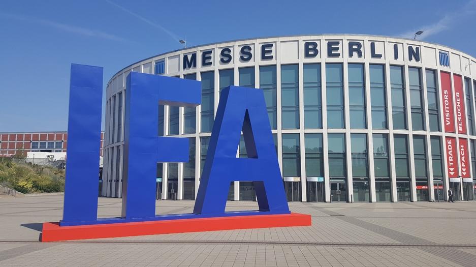 ifa-2016-messe-berlin