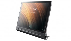 lenovo-yoga-tab-3-plus-10-tablet