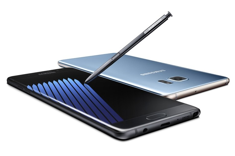 samsung-galaxy-note-7-press