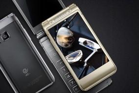 samsung-sm-w2016-smartfon-z-klapka