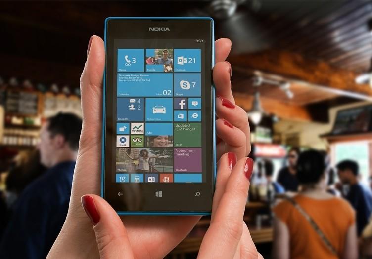 smartfon-nokia-lumia