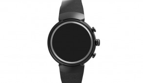 zenwatch-3