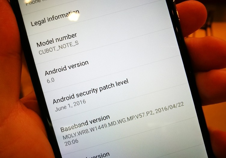 cubot-note-s-marshmallow