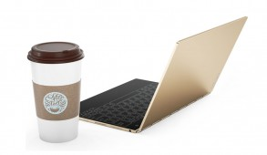 lenovo-yoga-book-coffee