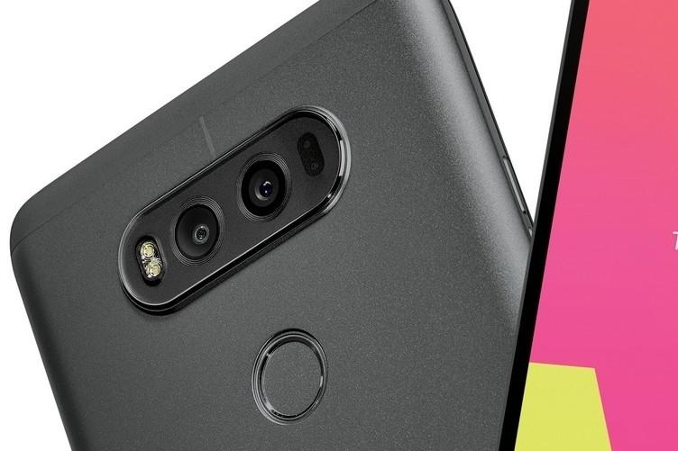 lg-v20-dual-camera