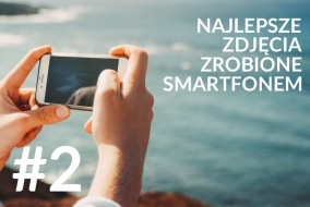 najlepsze-zdjecia-ze-smartfonu-2