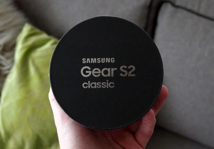 samsung-gear-s2-classic-konkurs