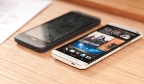 smartfony-htc