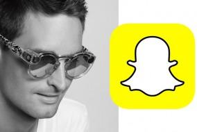 snapchat-okulary