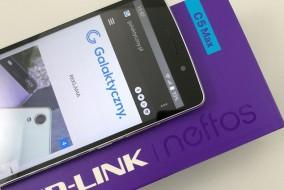 tp-link-neffos-c5-max-recenzja-m