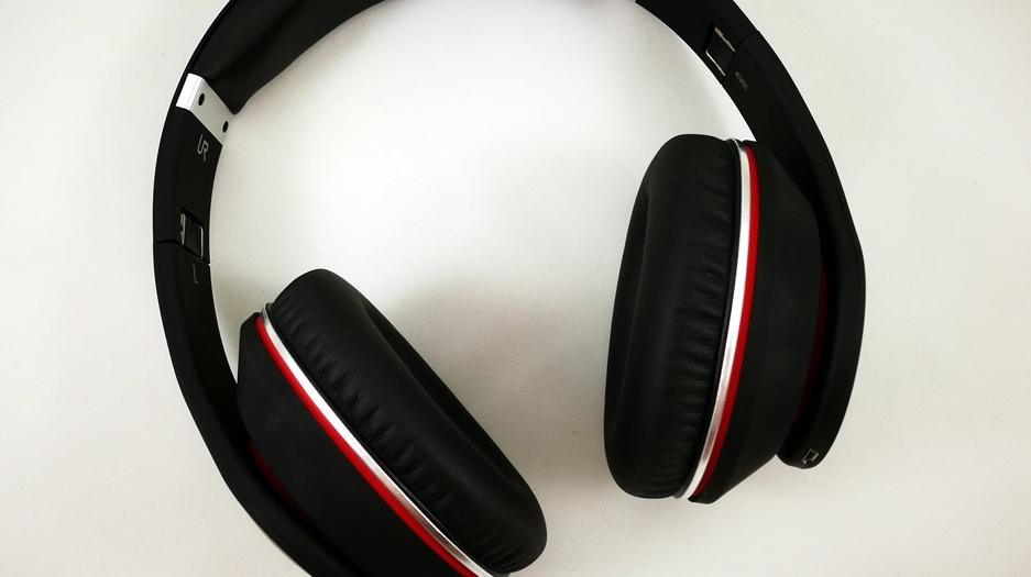 Recenzja słuchawek Trust Urban Revolt Fenix Wireless