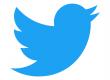 twitter-logo-nieb