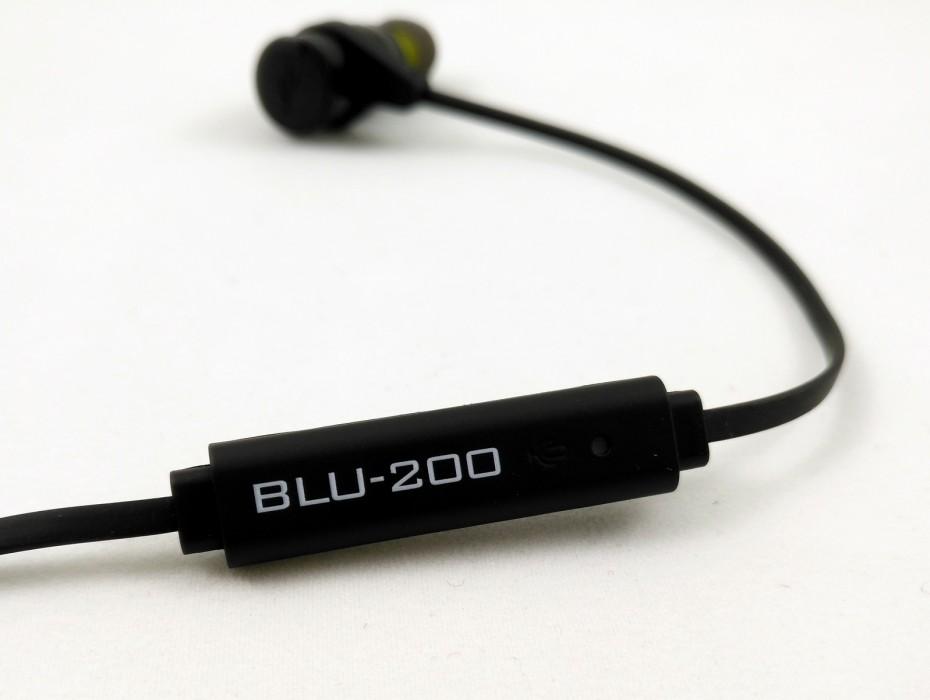 brainwavz-blu-200-recenzja-07