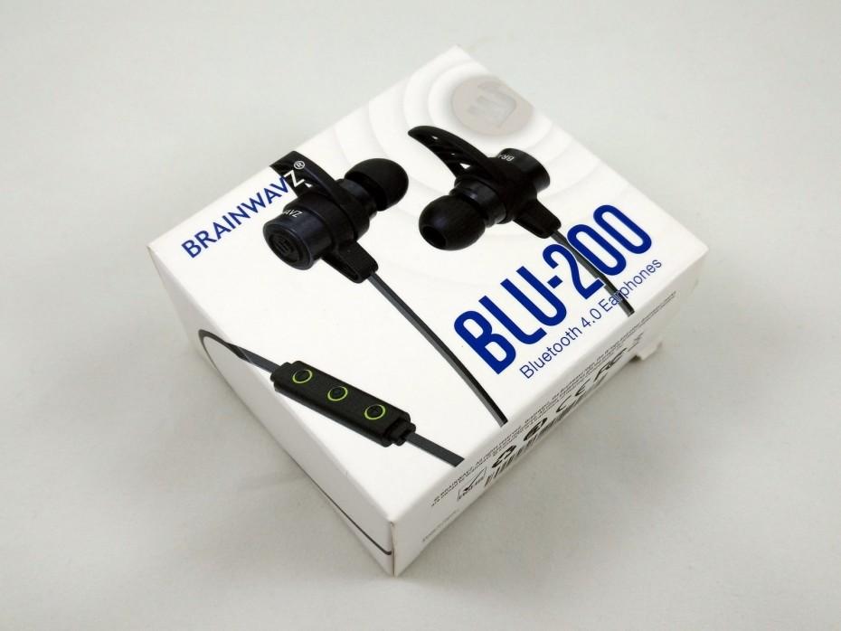 brainwavz-blu-200-recenzja-11