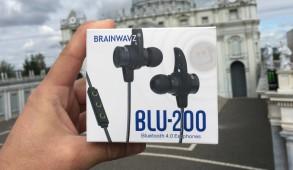 brainwavz-blu-200-recenzja