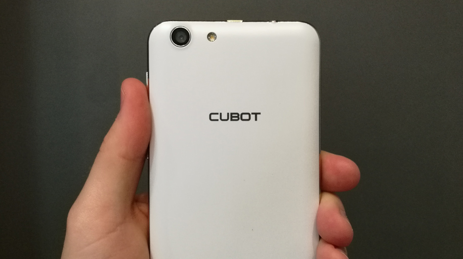 cubot-note-s-back