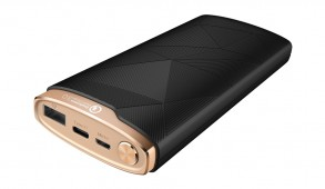 elephone-powerbank-thunder