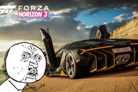 forza-horizon-3-demo-pc