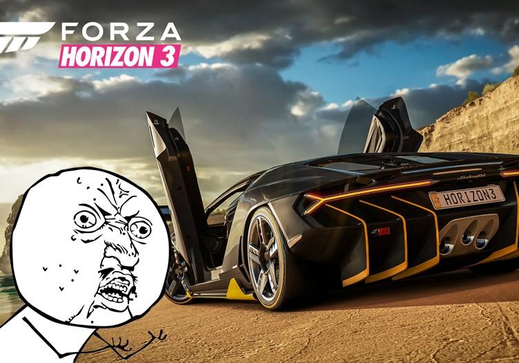 forza-horizon-3-demo-pc