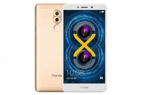 honor-6x-premiera