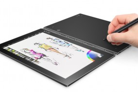 lenovo-yoga-book-real-pen