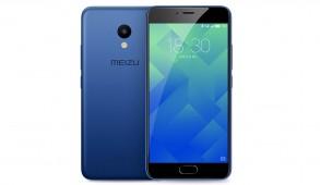 meizu-m5-premiera