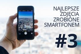 najlepsze-zdjecia-zrobione-smartfonem-3