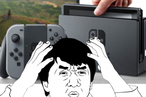 nintendo-switch-what