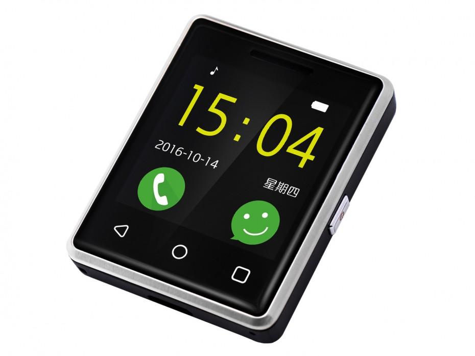 Vphone S8 / fot. Vphone