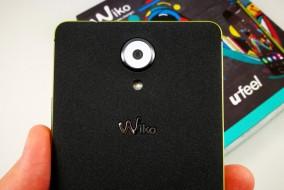 wiko-ufeel-recenzja
