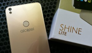 alcatel-shine-lite-testy