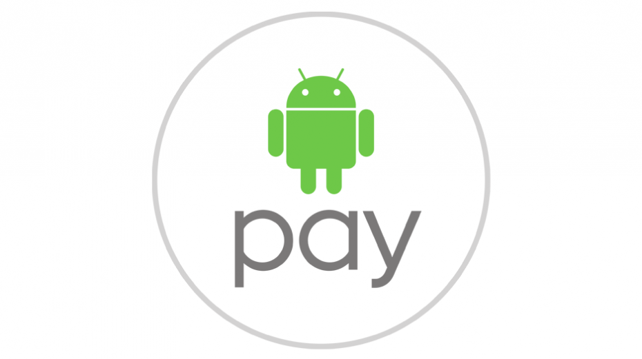 android-pay-polska