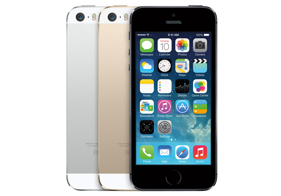 apple-iphone-5s-front