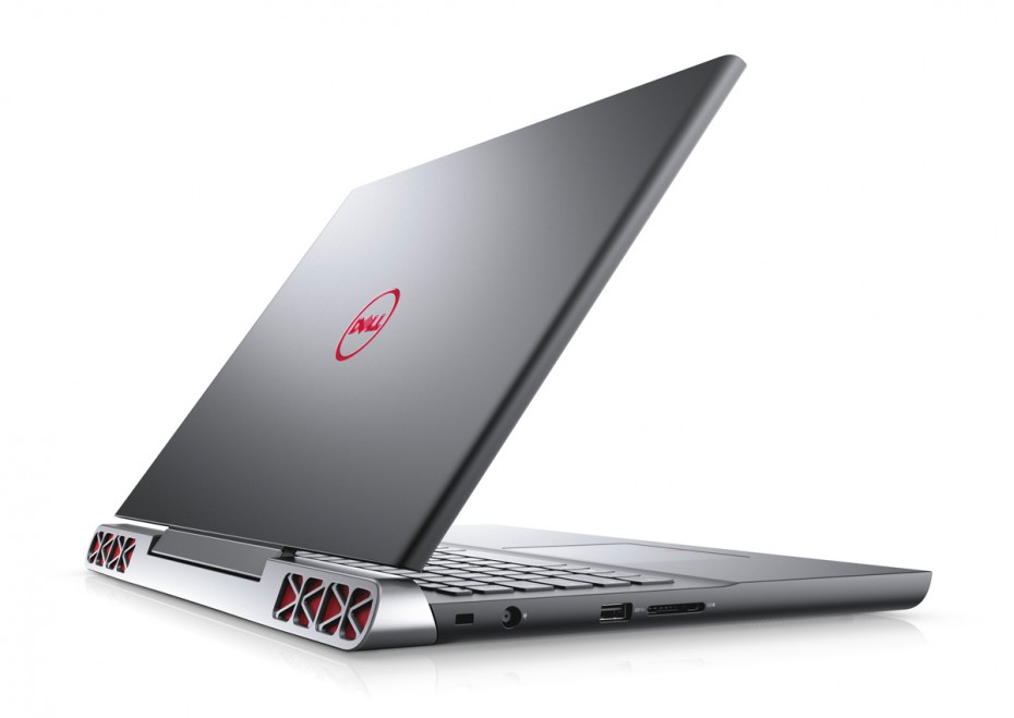 dell-inspiron-7566-back