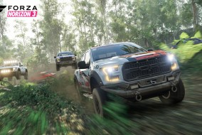 forza-horizon-3-demo-ford