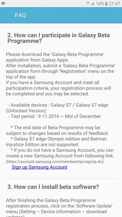 galaxy-beta-faq