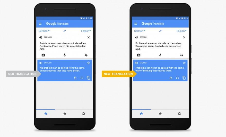 google-translate-new-translation