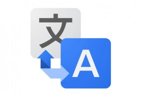 google-translator-logo