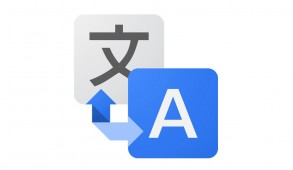 google-translator-logo